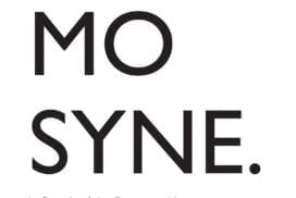 Mnemosyne. In Search of the European Identity